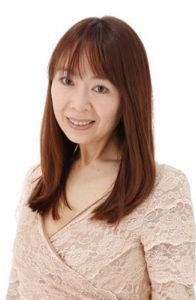 SachikoYokoyama