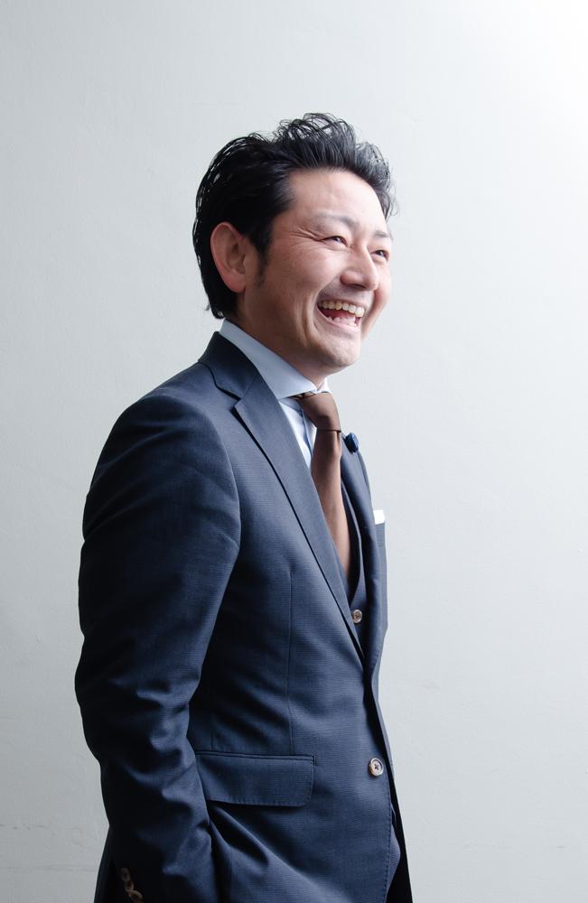 不動産オーナー経営学院REIBS講師小野哲矢