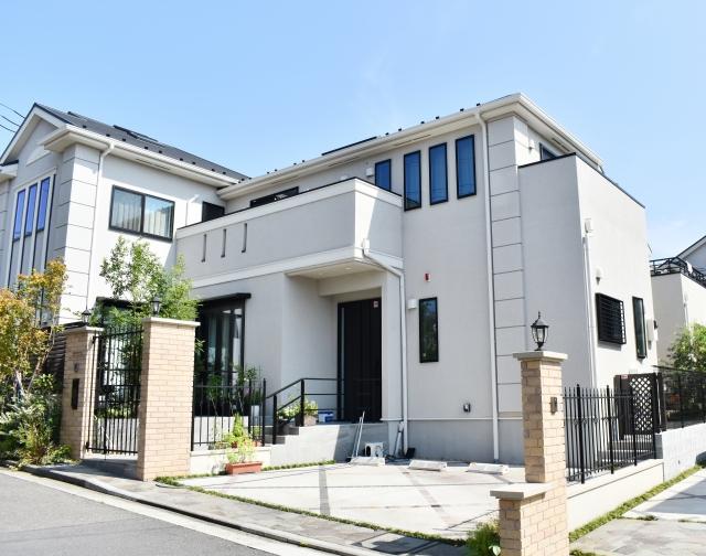 不動産オーナー経営学院REIBS講師、小野哲矢による小学生でもわかる住宅ローンの動画