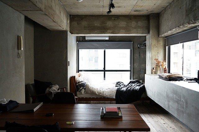 不動産オーナー経営学院REIBSによる空室の埋め方