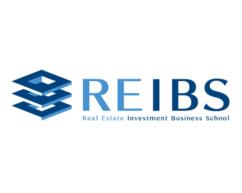 REIBS(リーブス)不動産オーナー経営学院